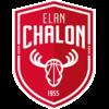 Elan Chalon/Saône